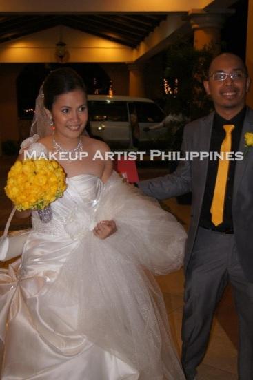 Affordable Makeup Artist in Manila (1)