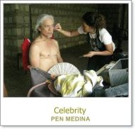 Celebrity Makeup Artist in Philippines