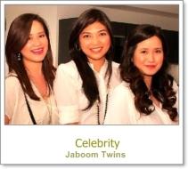 Celebrity Makeup Artist Manila