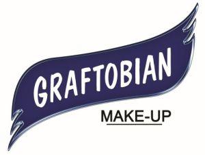 Graftobian Philippines