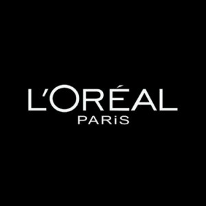 Loreal Philippines
