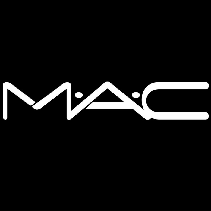 Mac Makeup Logo - Mugeek Vidalondon