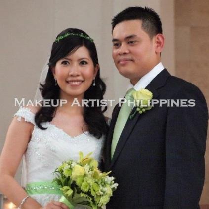Make up Artist in Quezon City, Philippines