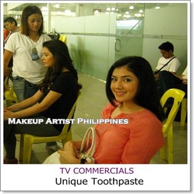 Makeup Artist Philippines (10)