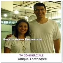 Makeup Artist Philippines (11)