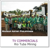 Makeup Artist Philippines (12)