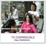 Makeup Artist Philippines (13)