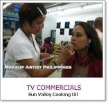 Makeup Artist Philippines (1)