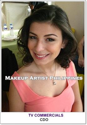 Makeup Artist Philippines (3)