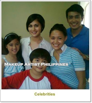 Makeup Artist Philippines (4)