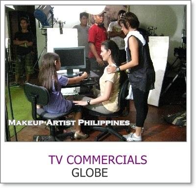 Makeup Artist Philippines (5)