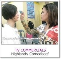 Makeup Artist Philippines (7)
