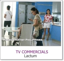 Makeup Artist Philippines (8)