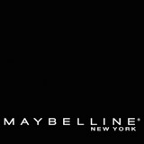 maybelline_4by3.0001
