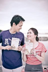 Prenup Makeup by Makeup Artist Philippines (2)