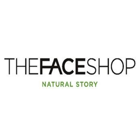The Face Shop Philippines