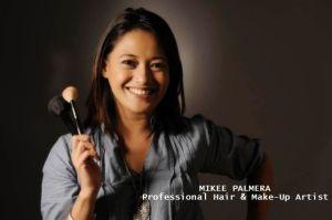 Makeup Artist Philippines - Your Wedding Makeup artist