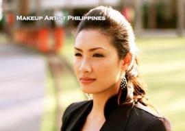 Makeup Artist Philippines in Bulacan