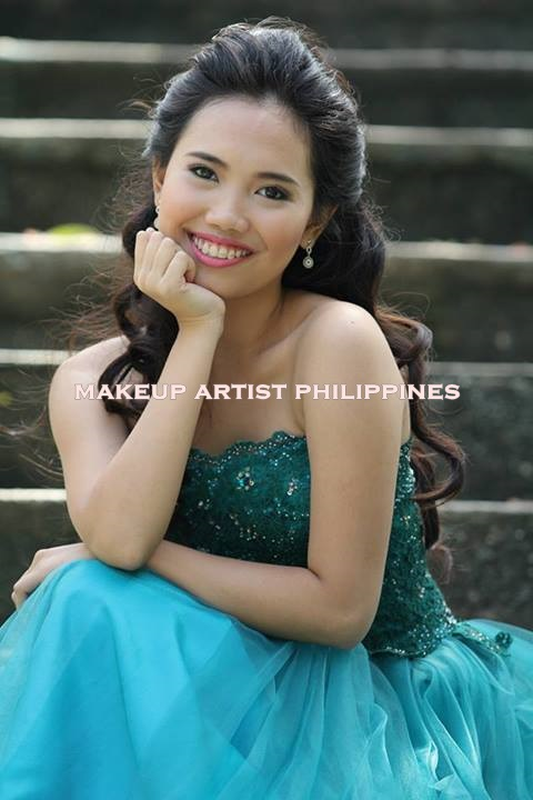 Filipiniana Hair And Makeup | Www.pixshark.com - Images Galleries With A Bite!