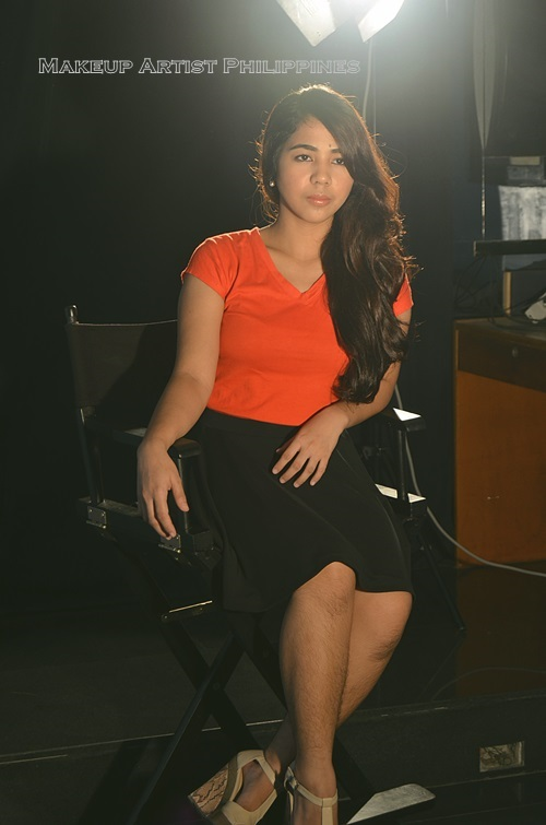 Makeup Artist Philippines (19)