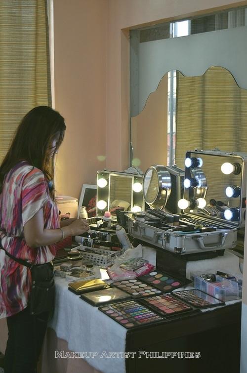 Makeup Tips (1)